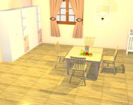 quarto de nene