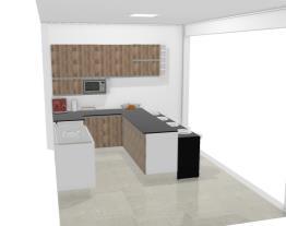 cozinha grande 3