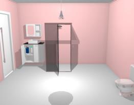 armario banho dona carmem lucia