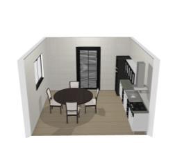 cozinha 38