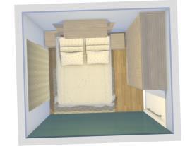 dametrio quarto
