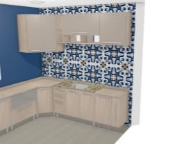 cozinha zelia