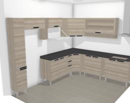 cozinha de junior 2