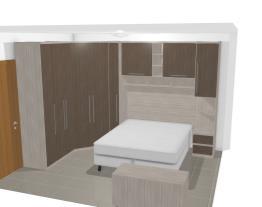 nilson  - dormitorio casal  9927 2516