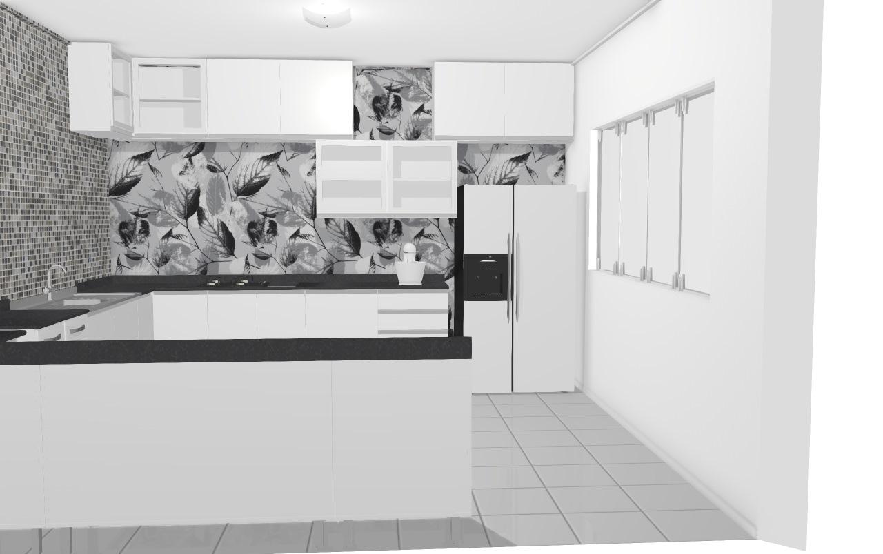 cozinha da erica 01