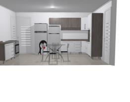 Cozinha Final 1