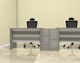 escritorio marcos
