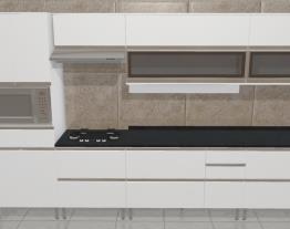 cozinha blues1