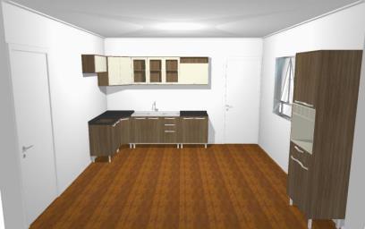 2 cozinha ivanise