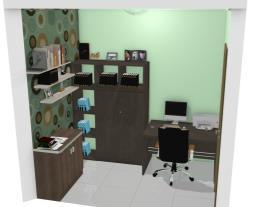 escritorio felipe