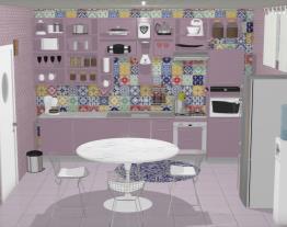 minha cozinha 26