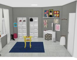 Meu projeto_Closet