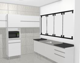 cozinha clarice eliane