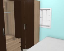 flavio quarto