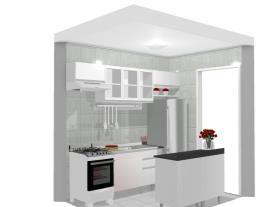 Cozinha 2 su