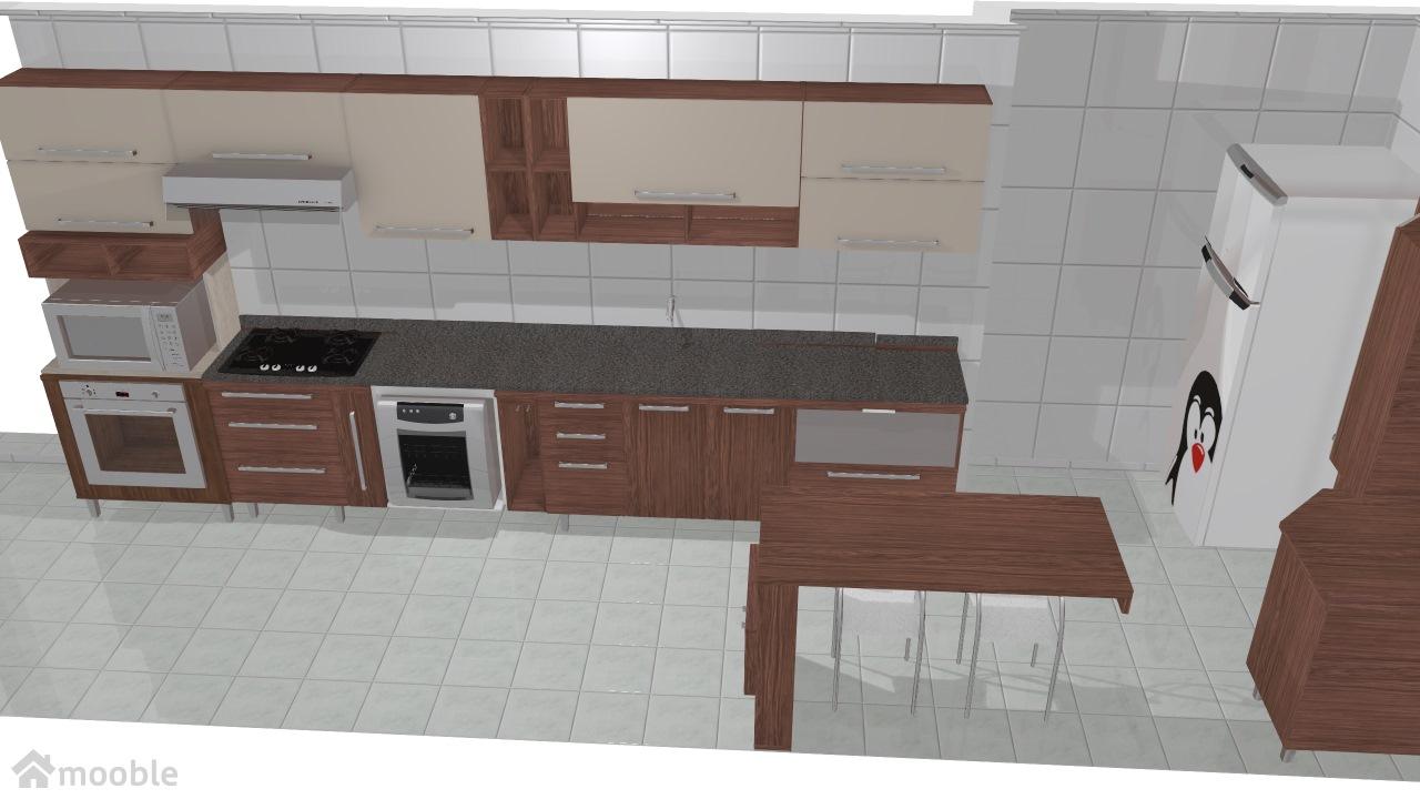 cozinha legal3