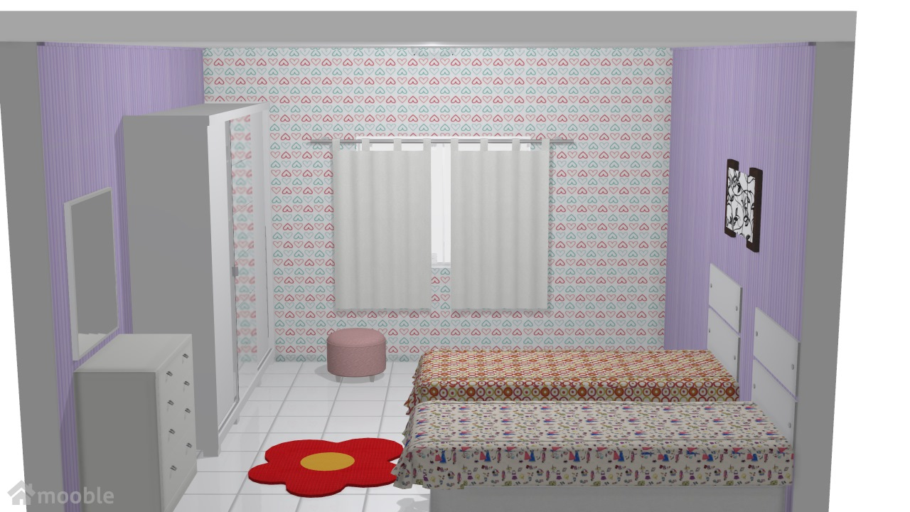 Layout quarto