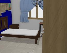 quarto luiz 2