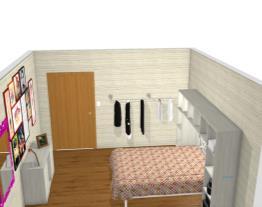 quarto 12