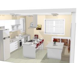 2064 cozinha 2