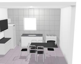 cozinha antonio 2