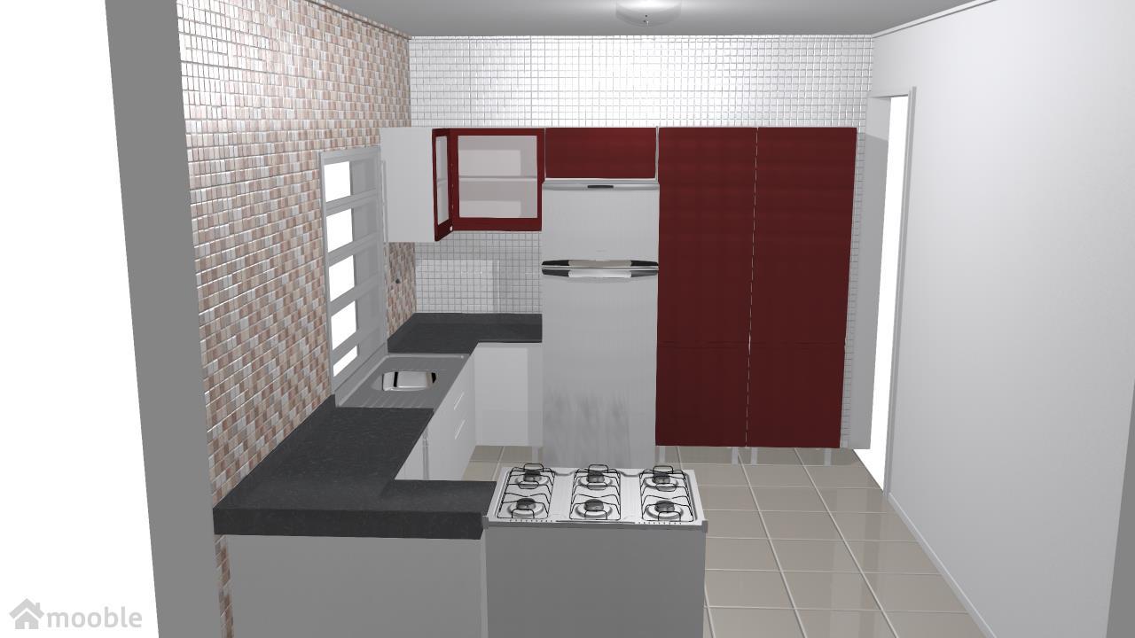 Cozinha Lylly