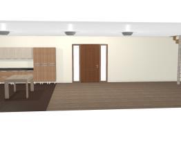Apartamento Evelyse - Piso 1