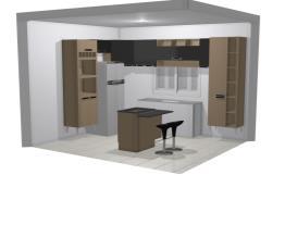 cozinha poços 02