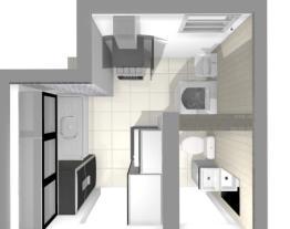Cozinha_Area_Serviço_Nova_Posicão
