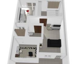 casa dos sonhos 3