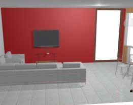 sala parte 4