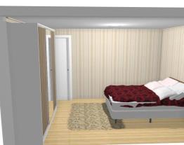 quarto maior