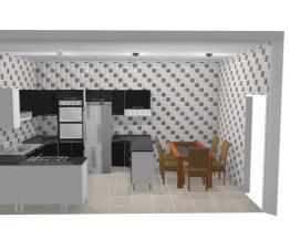 cozinha dentro 3
