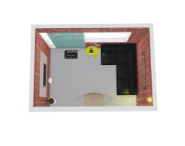 projeto sala analandia