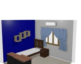 quarto luiz 1