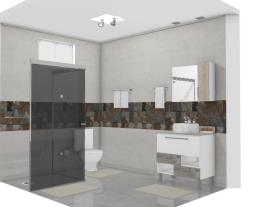 banheiro jad