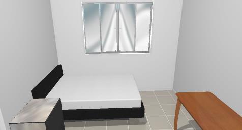quarto cama 4