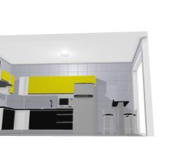 auriane cozinha