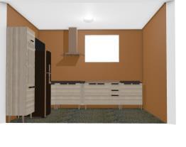 cozinha sr rafa belissima plus 01
