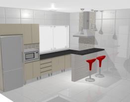 camila 9904-5466 cozinha