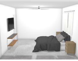 meu quarto
