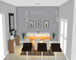 sala de jantar COM TECIDO 4