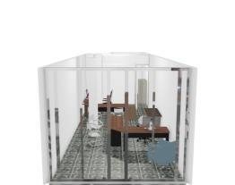 escritorio ione 2