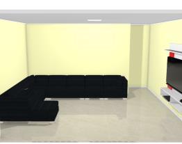 sala da ana