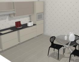 Cozinha Juliano 2 - 30-07
