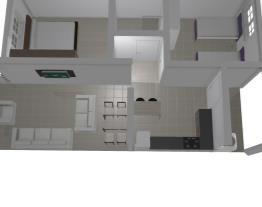 Meu projeto no Mooble.,,.,.,.