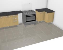 Alice-cozinha