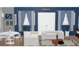 Minha Sala 22