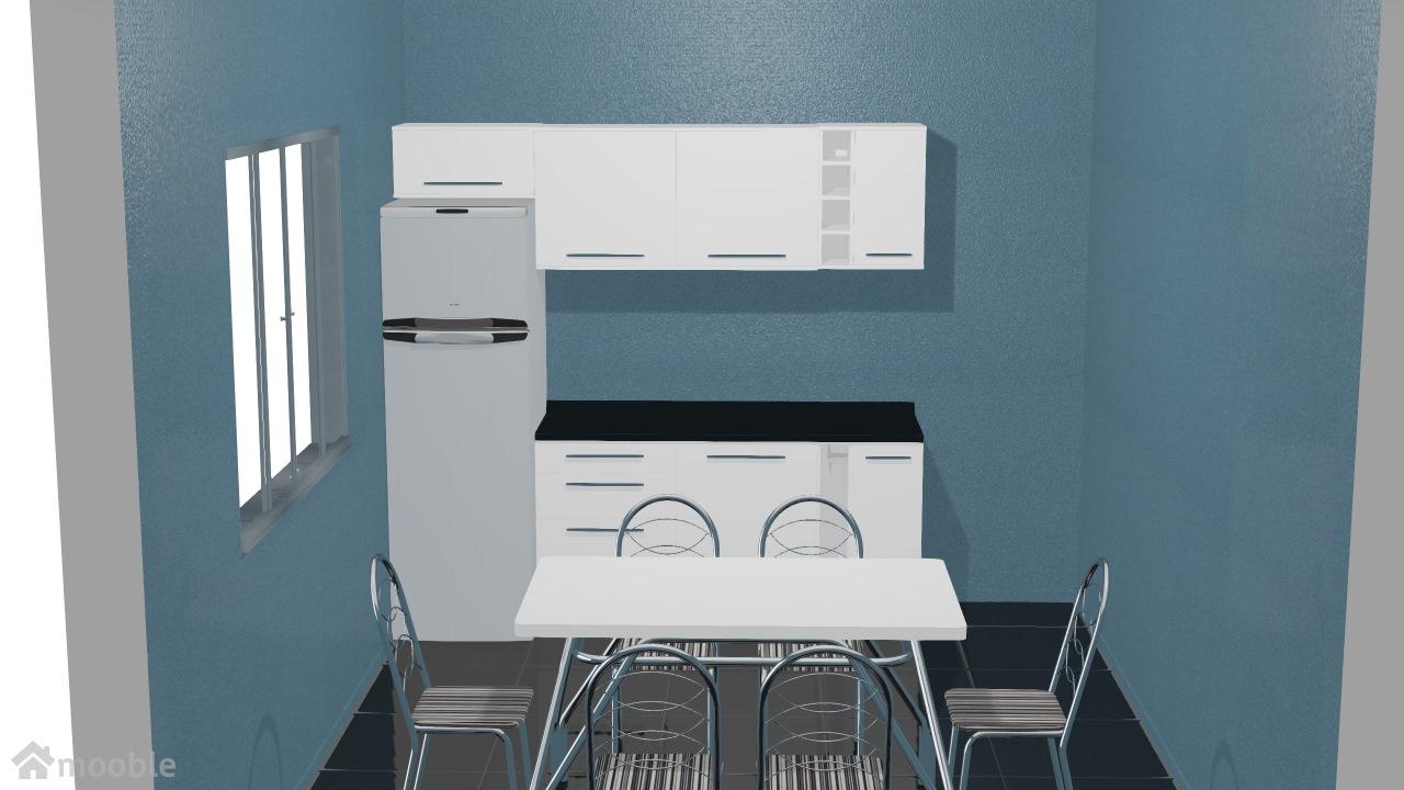 cozinha unique ( marcos)