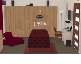 Quarto katia 8